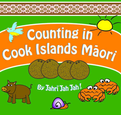 Counting in Cook Islands Maori
