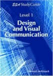 ESA Design and Visual Communication Level 1 Study Guide