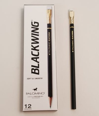 Palomino Blackwing Pencil Soft