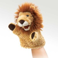 Homepage_lion-puppet-small