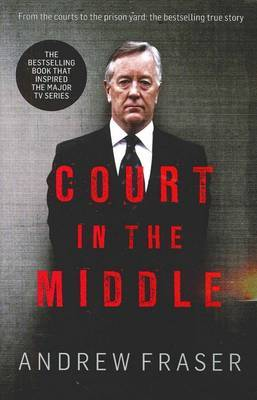 Killing Time : Court In The Middle