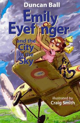Emily Eyefinger and the City in the Sky (10)
