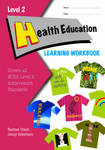 ESA Health Education Level 2 Learning Workbook