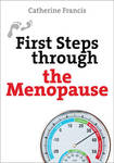 First Steps Through the Menopause