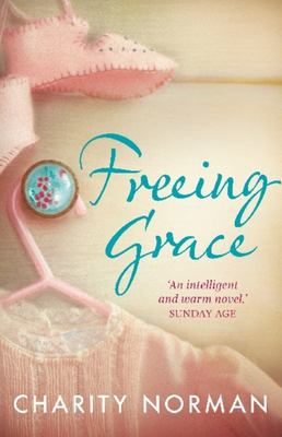 Freeing Grace