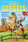 Stories of Cowboys (Usborne Young Reading Series 1)