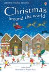 Christmas Around The World (Usborne Young Reading Series 1)