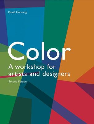 Colour - a Workshop for Artists and Designers