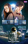 Apollo 23 (Doctor Who : Eleventh Doctor)
