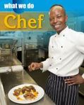 Chef (What We Do)