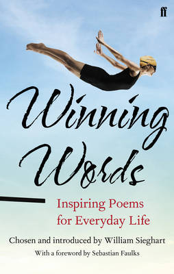 Winning Words: Inspiring Poems for Everyday Life