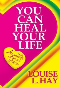 You Can Heal Your Life (20th Anniversary Edition)