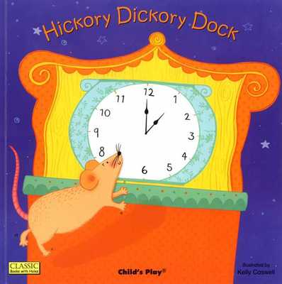 Large_hickory-dickory-dock