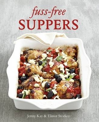 Fuss-free Suppers