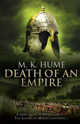 Prophecy 2: Death of an Empire