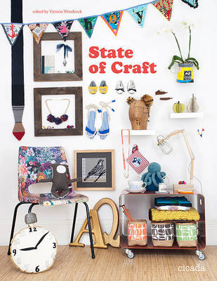 State of Craft