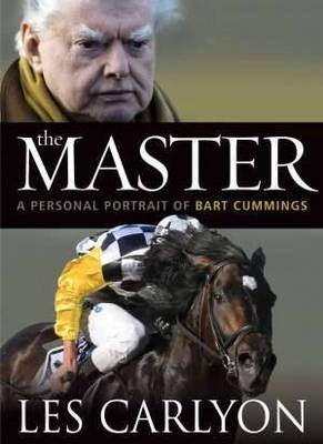Master: A Personal Portrait of Bart