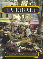 La Cigale - A French Market In New Zealand