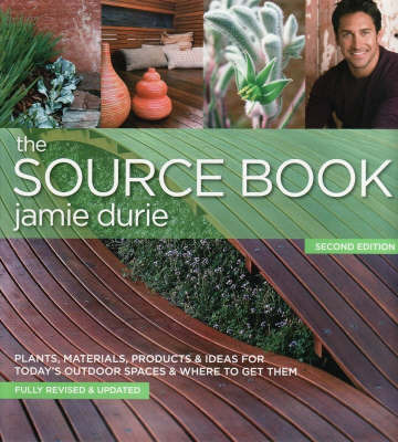 Source Book 2nd Edition