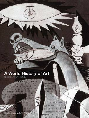 World History of Art - Revised 7th