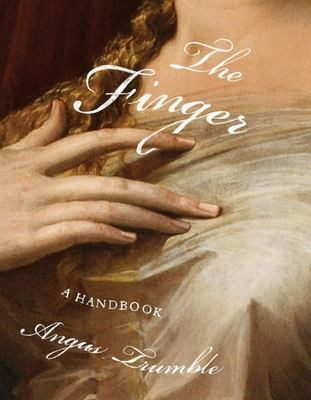 The Finger : A Handbook