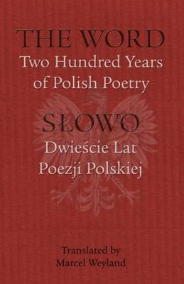 Word - Two Hundred Years of Polish