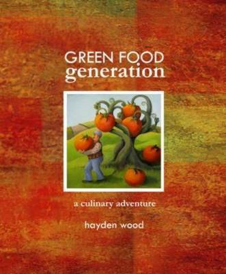 Green Food Generation