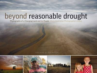 Beyond Reasonable Drought
