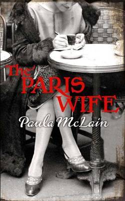 The Paris Wife (superseded)