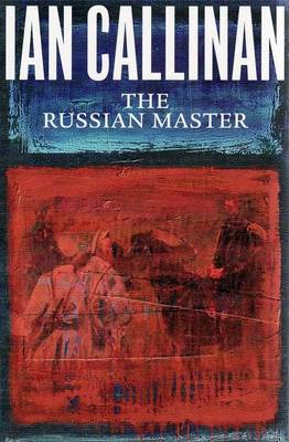 THE RUSSIAN MASTER