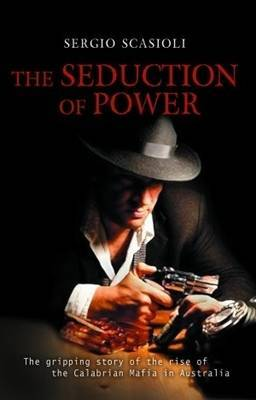 SEDUCTION OF POWER, THE