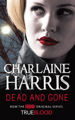 DEAD AND GONE: SOOKIE #9