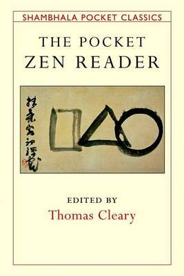 POCKET ZEN READER, THE