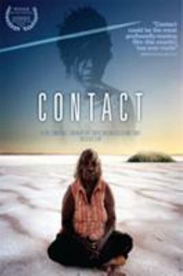 """Cleared Out & DVD """"Contact"""""""