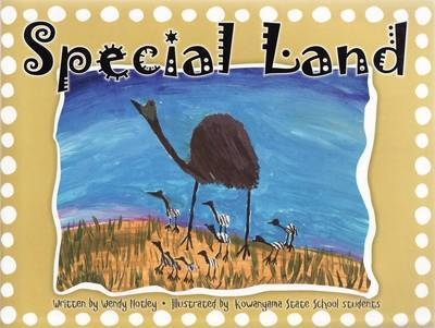 Special Land