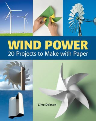 Wind Power (PB)