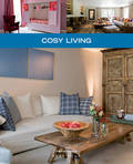 COSY LIVING: HOME SERIES 26