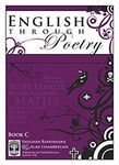 English Through Poetry - Book C