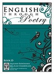 English Through Poetry - Book D