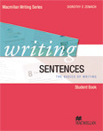 Writing Sentences