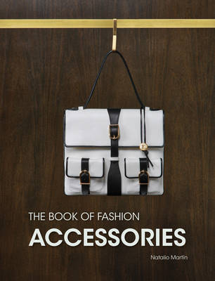 The Book of Fashion Accessories