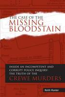 The Case of the Missing Bloodstain
