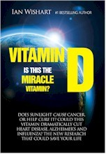 Vitamin D: Is this the New Miracle Vitamin?