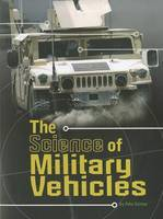 Science of War Military Vehicles