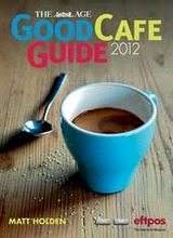 Homepage_good-cafe-guide