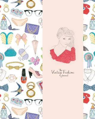 The Vintage Fashion Journal