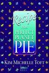 Recipe for Perfect Planet Pie