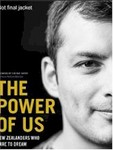 The Power of Us: New Zealanders Who Dare to Dream