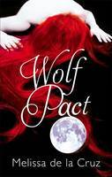 Wolf Pact (Wolf Pact #1)