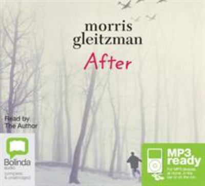 After (MP3)